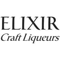Elixir Distillery - Eugene, OR