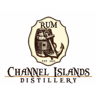 Channel Islands Distillery - Ventura, CA