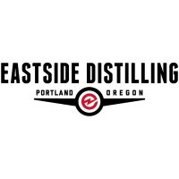 Eastside Distilling - Portland, OR