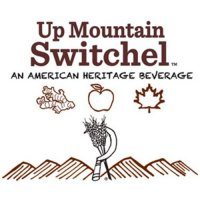Up Mountain Switchel - South Londonderry, VT