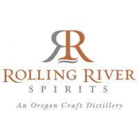 Rolling River Spirits - Portland, OR