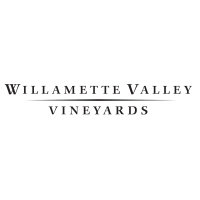 Willamette Valley Vineyards - Turner, OR