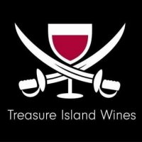 Treasure Island Wines - San Francisco, CA