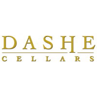 Dash Cellars - Oakland, CA