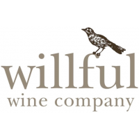 Willful Wine Company - Portland, OR