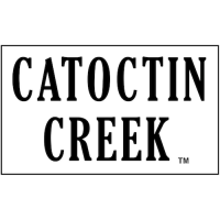 Catoctin Creek Distilling Company - Purcellville, VA