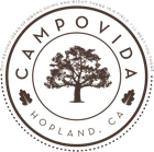 Campovida Taste of Place - Oakland, CA