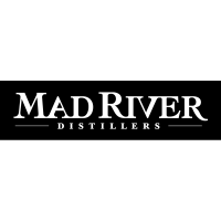 Mad River Distillers - Warren, VT