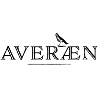 Averaen Wines - Dundee, OR