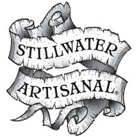 Stillwater Artisanal Ales - Baltimore, MD