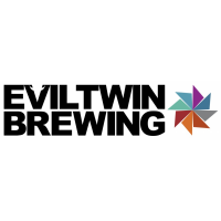 Evil Twin Brewing - Brooklyn, NY