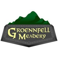 Groenfell Meadery - Colchester, VT
