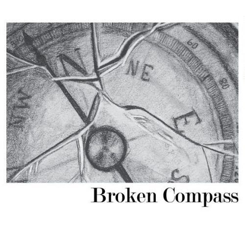 Broken Compass Russian River Valley - Jeff Cohn Cellars