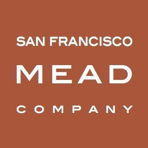 California Gold - The San Francisco Mead Company