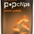 Popchips Sweet Potato Chips
