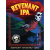 Revenant IPA - Lost Coast Brewery
