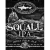 Squall IPA - Dogfish Head Craft Brewery
