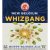 Whizbang Hoppy Blonde Ale - New Belgium Brewing Company