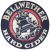 Bellwether Hard Cider - Trumansburg, NY