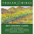 Reserve Cuvée California 2013 - Toucan Wines