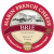 Traditional Brie - Marin French Cheese Company
