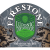 Luponic Distortion: Revolution No. 009 IPA - Firestone Walker Brewing Company