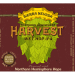 Harvest Wet Hop IPA Northern Hemisphere - Sierra Nevada Brewing Company