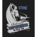 Sublimely Self Righteous Black IPA - Stone Brewing Company