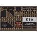 KSA - Fort Point Beer Company