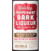 Holiday Peppermint Bark Liqueur - Eastside Distilling