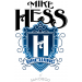 Mike Hess Brewing Company - San Diego, CA