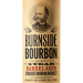 Burnside Bourbon