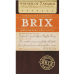 Medium Dark Chocolate - Brix Chocolate For Wine