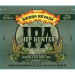 Hop Hunter IPA - Sierra Nevada