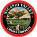 Nicasio Valley Cheese Company - Nicasio, CA