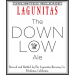 The Down Low - Lagunitas Brewing Company