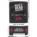 Gin - Devil's Head Distillery