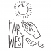 Far West Cider Company - Richmond, CA