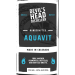 Aquavit - Devil's Head Distillery