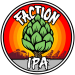 Summer IPA - Faction Brewing Company