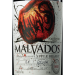 Malvados Apple Brandy - Mad River Distillers