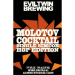 Molotov Cocktail Single Simcoe Hop Edition - Evil Twin Brewing