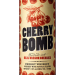 Cherry Bomb Whiskey