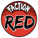 Red - Faction Brewing Company