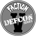 Defcon V - Faction Brewing Company