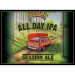 All Day IPA - Founders Brewing Company