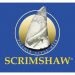 Scrimshaw Pilsner - North Coast Brewing Company