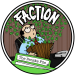 The Penske File - Faction Brewing Company