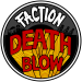 Death Blow - Faction Brewing Company