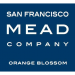 Orange Blossom - The San Francisco Mead Company